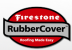 firestone commercial roofing certification