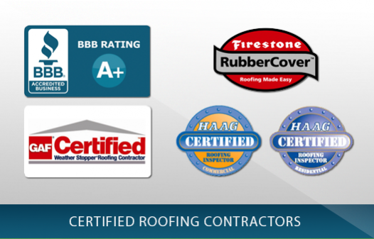 roofing-certifications-slid