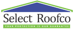 Select Roofco